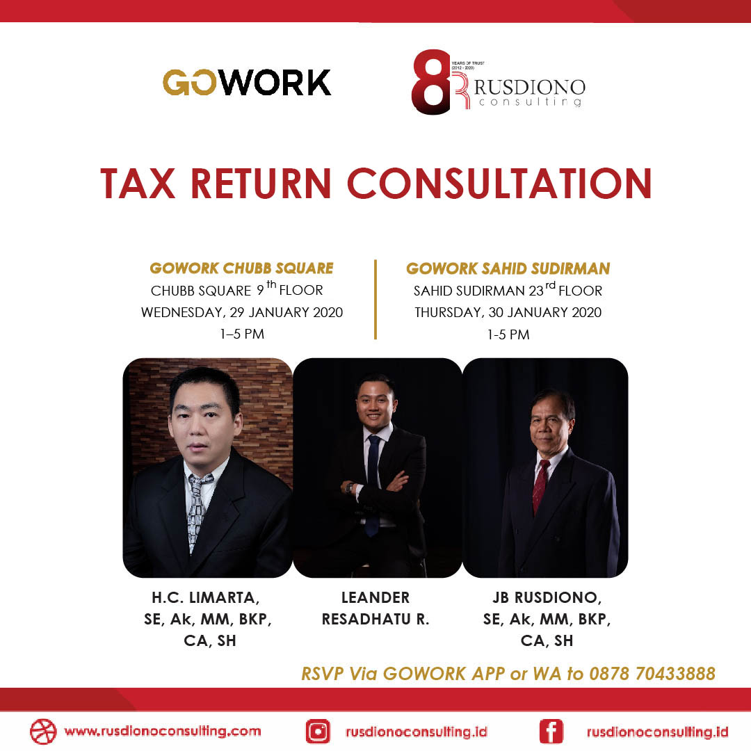 GO-WORK-REVISI-2.jpg