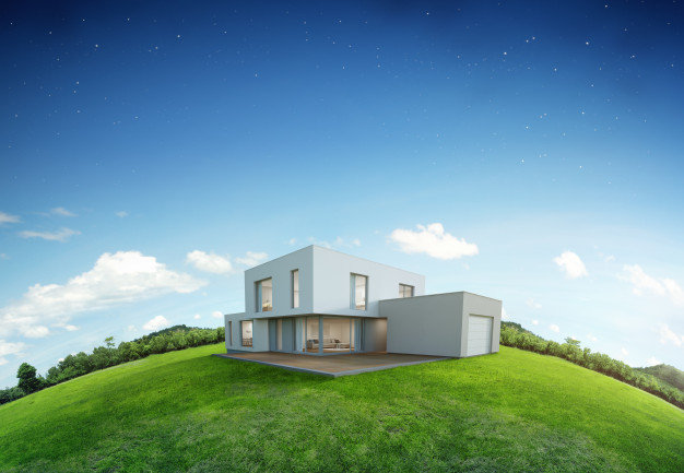modern-house-earth-green-grass-with-blue-sky-background_42251-46.jpg